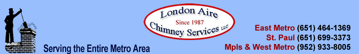 London Aire Services Llc
