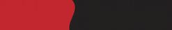 heatshield-logo